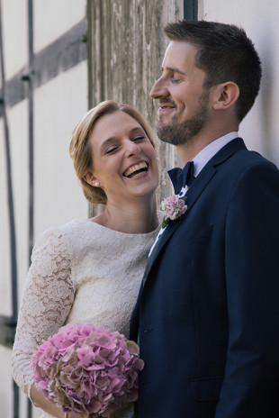 Sofia Wagner Fotografie Hochzeitsfotografie Trauung Standesamt Hochzeitsporträt
