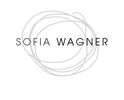 Sofia Wagner Fotografie logo